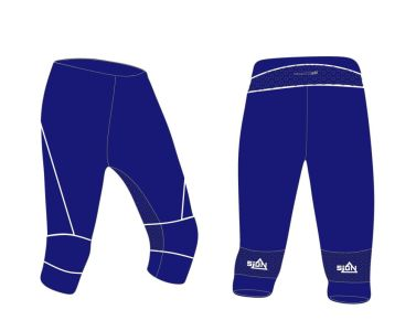 PANTS-RACE-BLU_pict1.jpg