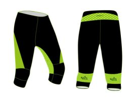 PANTS-RACE-GRN_pict1.jpg
