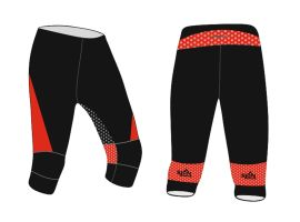 PANTS-RACE-RED_pict1.jpg