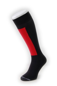 socks_OS1_red_1.jpg